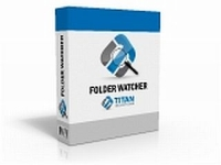 FolderWatcherBoxShot4