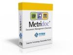MetridocBox4